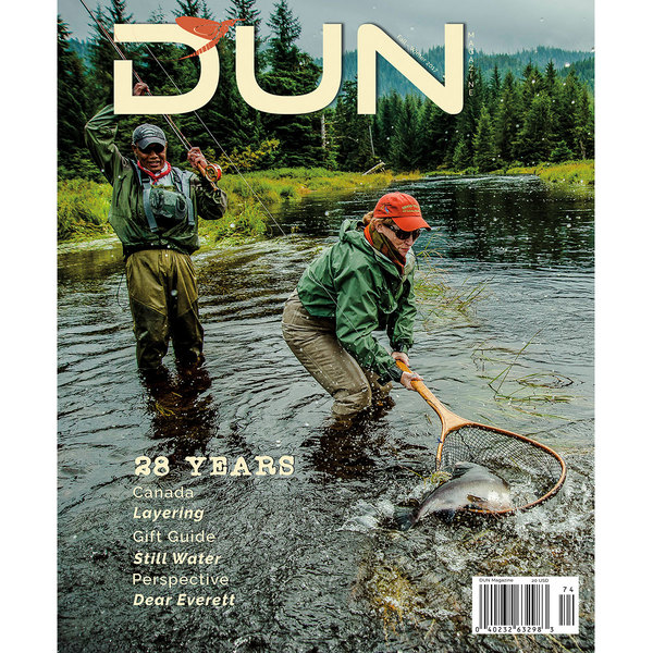 Large 1524741425 cover fall 2017