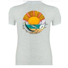 DUN Grand Slam T-Shirt