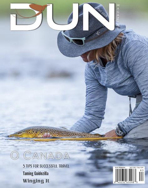 Large 1540997234 dun fall 2018 cover