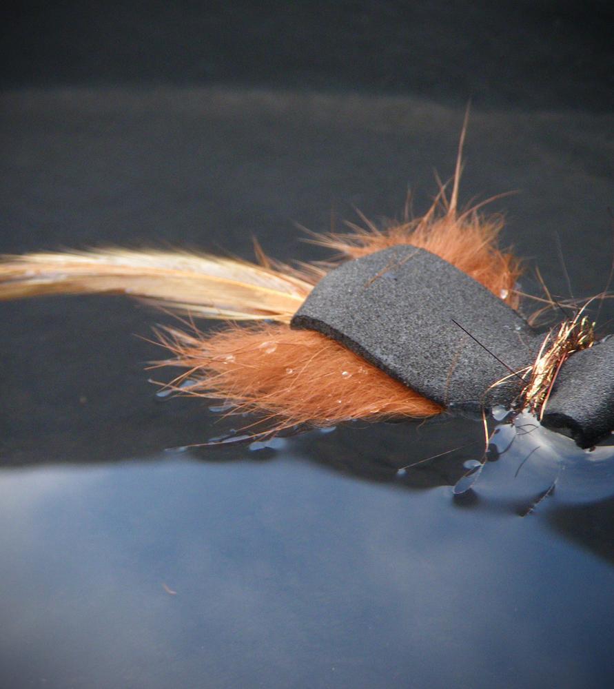 Small 1489702262 foammousefly