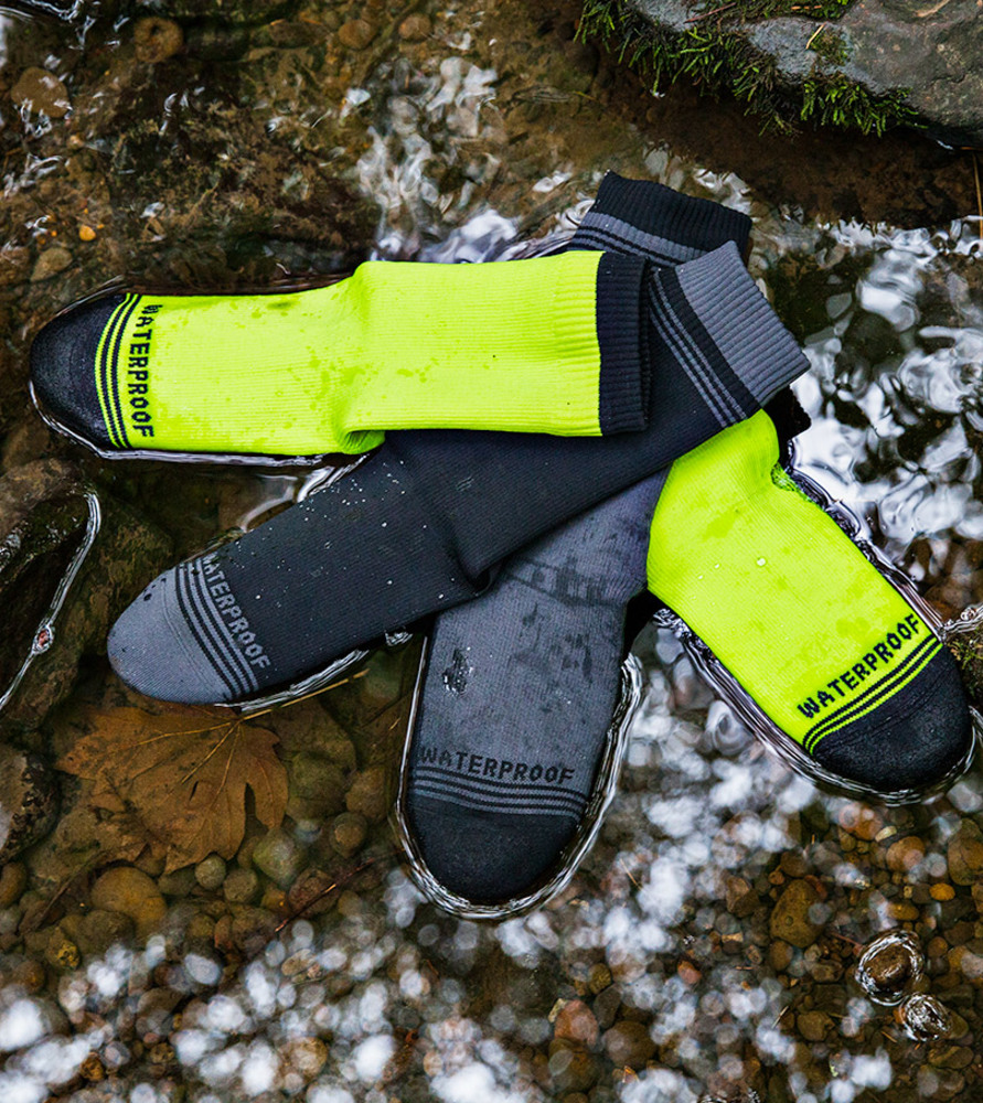 Small 1504391439 crosspoint waterproof socks lifestyle banner cropped