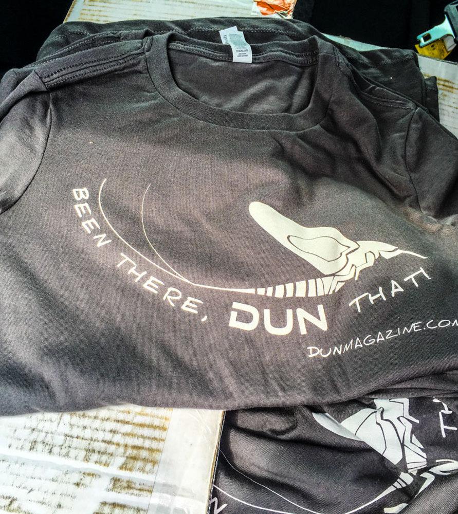 Small 1489695457 shirts