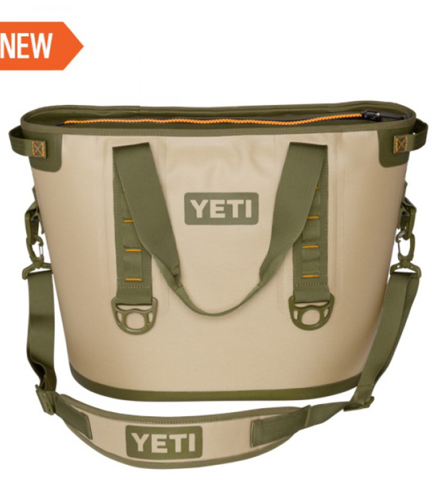 Small 1489697879 yeti hopper 30 ft f new