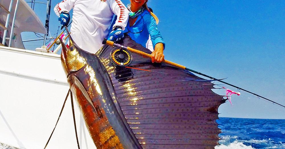 Large 1489700186 sail jakejordan