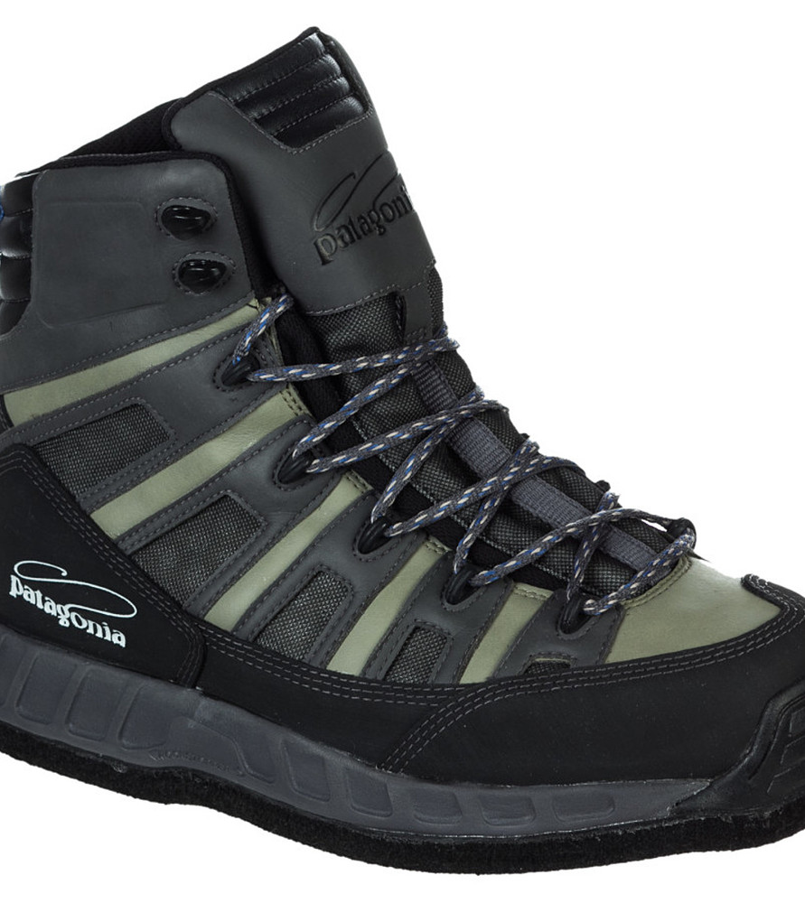 Small 1490132025 wading boot