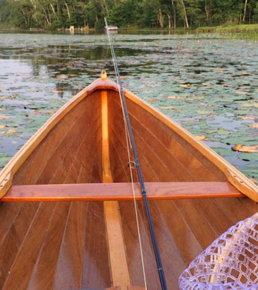 Article 1489948738 boat1