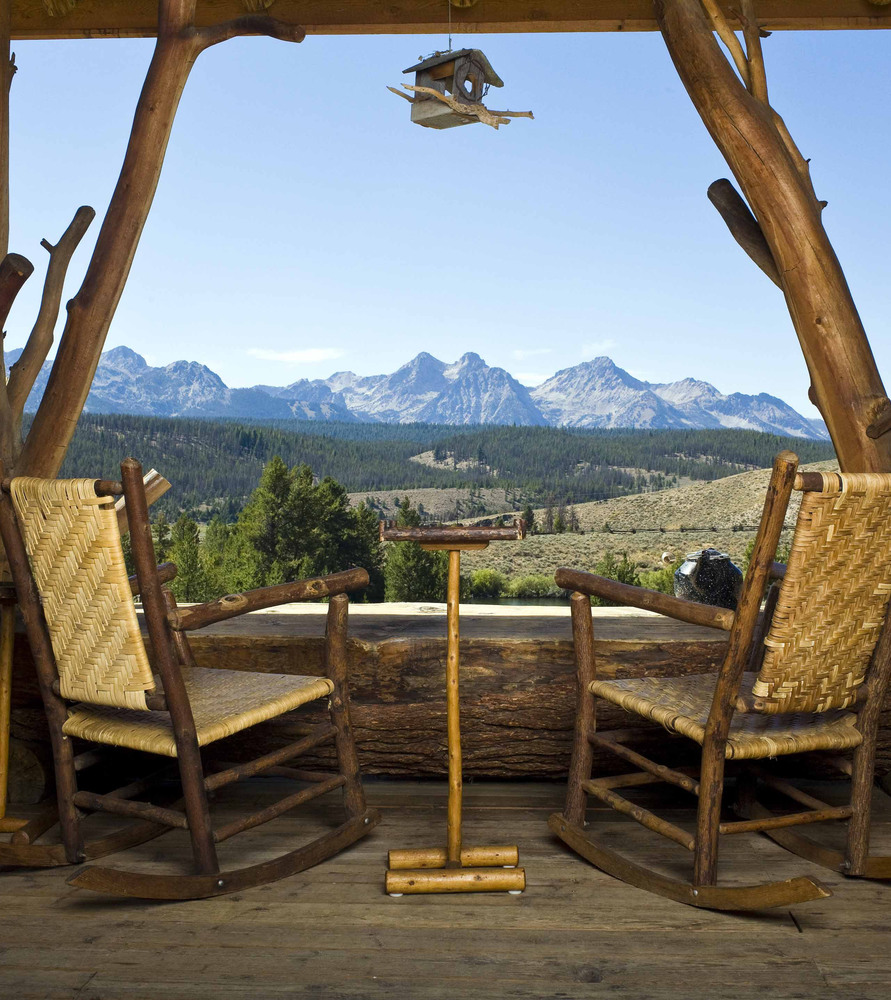 Article 1490028741 the view from idaho rocky mountain ranch