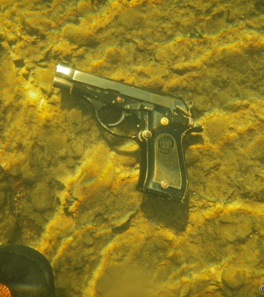 Article 1490029903 dam gun1
