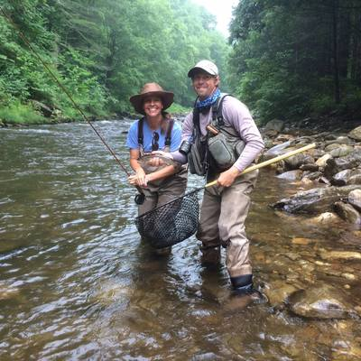 Guide 1491416912 asheville fly fishing company 5